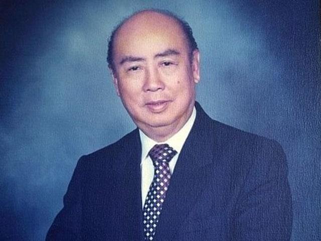 Profil Orang Sukses Sudono Salim Konglomerat Yang Pernah Menjadi Gembel Kumparan Com