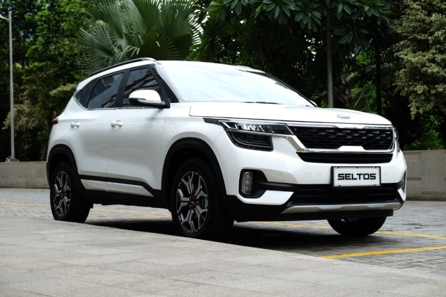 Distribusi Low SUV Mei 2020 Anjlok 59,7 persen, Suzuki XL7 Terbanyak (793638)