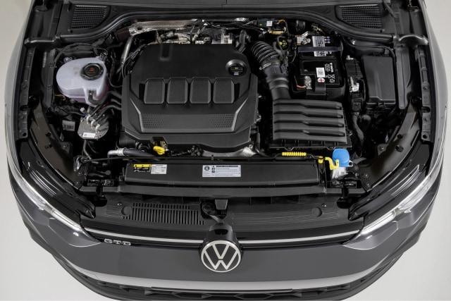 Mitos atau Fakta Mobil Diesel Lebih Irit Ketimbang Bensin? (15307)