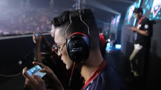 Telkomsel Awards 2021 Siap Digelar, Ajang Apresiasi Musisi hingga Tim Esports (3550)