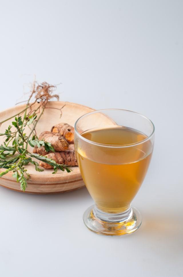 5 Minuman Herbal untuk Jaga Sistem Imun, Alami dan Murah Meriah (54398)