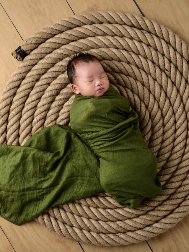 Nama Bayi Laki-laki Islami yang Berawalan Huruf H dan Artinya (632404)