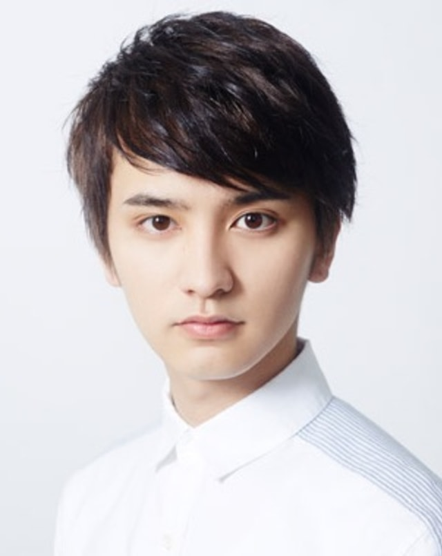 TOHO Umumkan Proyek Film Anime Baru: Kimi wa Kanata (305)