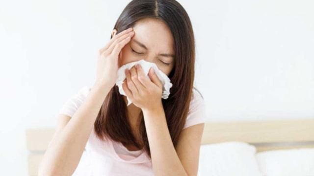 Mengenal Sinusitis, Penyakit Berbahaya yang Sering Diacuhkan (382977)