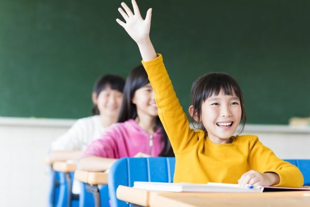 Anak dengan Autisme, Harus Sekolah di Mana?  (78713)