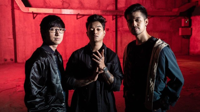 Prep dan Weird Genius Akan Tampil di Mola & Chill Fridays Music Evenings (484250)