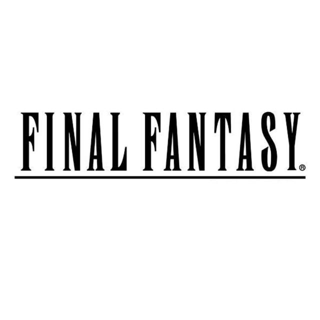 Kolaborasi dengan ANA, Kreator Final Fantasy XV Bikin Tur Virtual (47160)