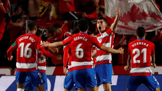 Villarreal vs Granada: Prediksi Skor, Line Up, Head to Head, & Jadwal Tayang (134303)
