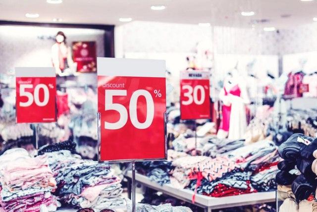 Strategi Pemasaran '5P' untuk Bisnis Rumahan (39539)