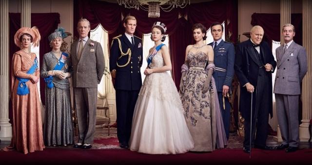 5 Cerita dalam The Crown Season 4 yang Memang Terjadi di Dunia Nyata (17121)