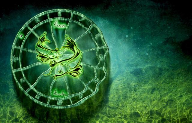 Cara Terbaik Bergaul dengan Bos Berdasarkan Zodiaknya (7931)