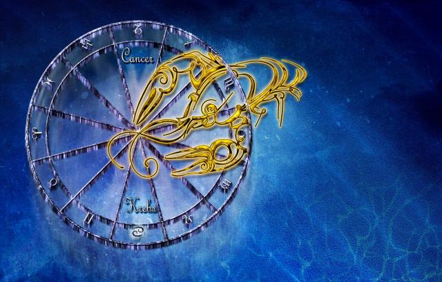 Cara Terbaik Bergaul dengan Bos Berdasarkan Zodiaknya (7923)