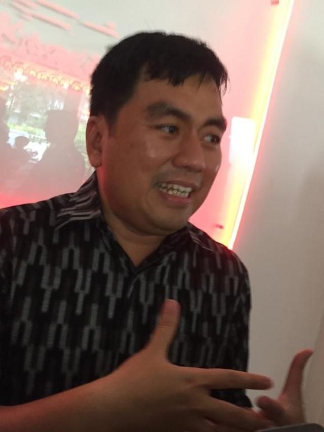 Wardah Bantu Alat Kesehatan Hadapi Corona ke Sejumlah RS Senilai Rp 40 M (65774)