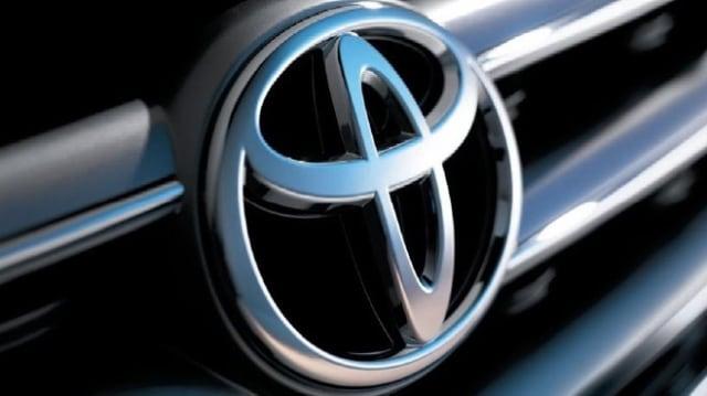 Toyota Indonesia Recall 36.841 Unit, Mobil Kamu Termasuk?  (337850)