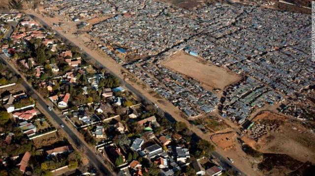 Bloubusrand-Kya Sand di Johannesburg.jpg