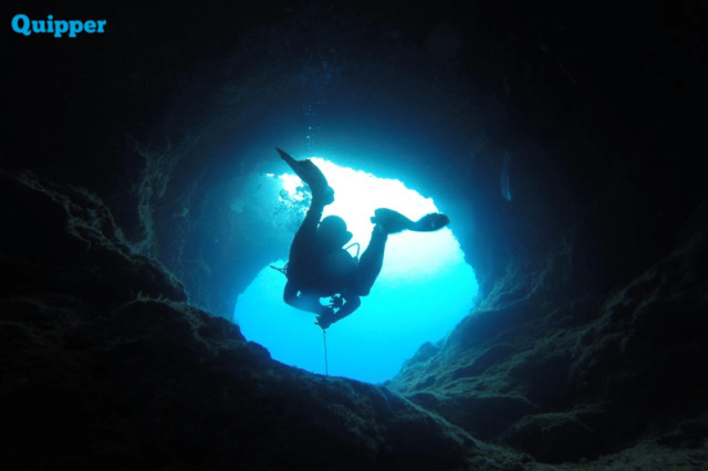 Mengenal-Palung-Mariana-dan-Misteri-Bawah-Laut-yang-Menyeramkan-3.png