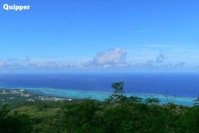 Mengenal-Palung-Mariana-dan-Misteri-Bawah-Laut-yang-Menyeramkan-6.png