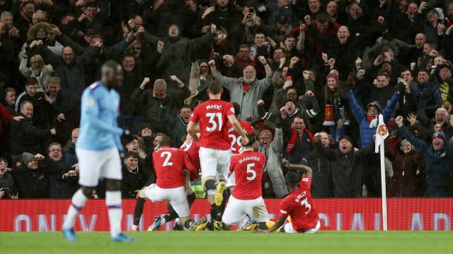Fan di Inggris Bisa Kembali Nonton Premier League di Stadion pada Desember 2020 (262807)