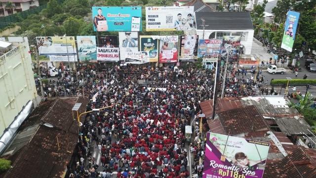 Para Aktivis di Bawah Ancaman Peretasan (43844)