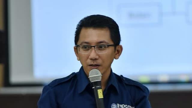 Sosok dr Corona, Ketua Tim Dokter Muhammadiyah yang Perangi Virus Corona (298147)
