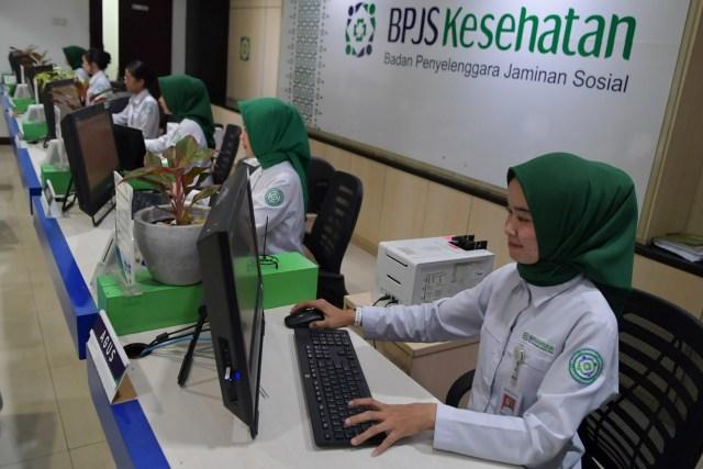 Tantangan Defisit dan Sustainability BPJS Kesehatan (20556)