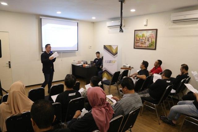 UMKM Buat Aplikasi dan Website, Tak Lagi Sulit Bersama SBS INDONESIA (13389)