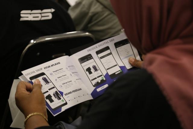 UMKM Buat Aplikasi dan Website, Tak Lagi Sulit Bersama SBS INDONESIA (13390)