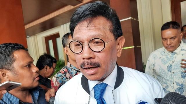 Kominfo Temukan 554 Isu Hoaks Terkait Corona, Terbanyak Ada di Facebook (210850)