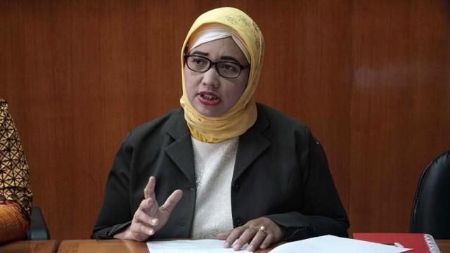 5 Fakta Kasus Pelecehan Seksual Siswi SMA di Sulut yang Payudaranya Diremas (92900)