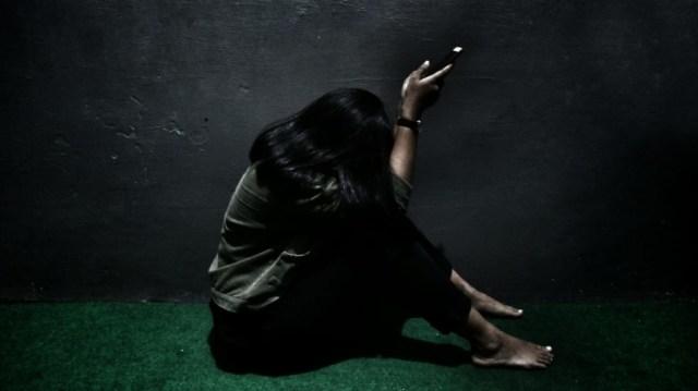 5 Fakta Kasus Pelecehan Seksual Siswi SMA di Sulut yang Payudaranya Diremas (92898)