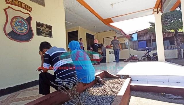 5 Murid Peremas Payudara Siswi SMK di Sulut Terancam Hukuman 15 Tahun Penjara (12240)