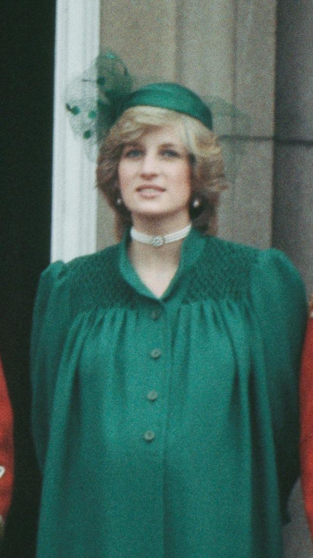 Momen Kehidupan Pernikahan Charles & Diana yang Tak Ditampilkan di The Crown S4 (228179)