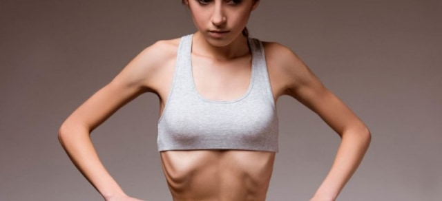 ilustrasi anoreksia.jpg