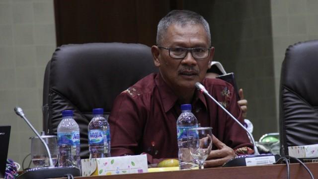 Ridwan Kamil: Karyawan Telkom yang Meninggal di Cianjur Positif Corona (162839)