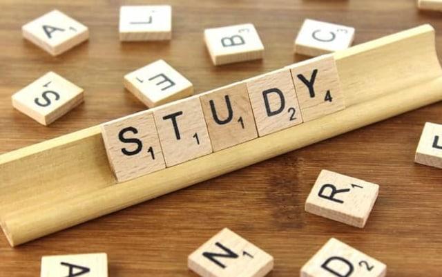 study google com.jpg