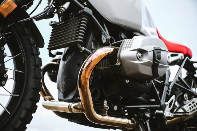 Polisi Siapkan SIM Motor C1 dan C2, Apa Bedanya dengan SIM C Biasa? (8428)