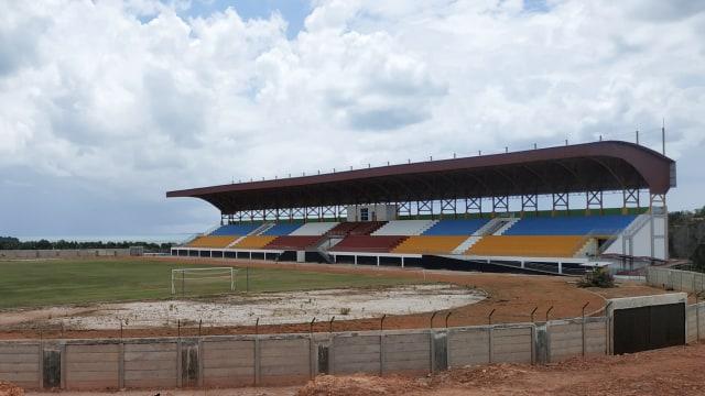Infografis: 3 Calon Nama Stadion Dompak (71528)
