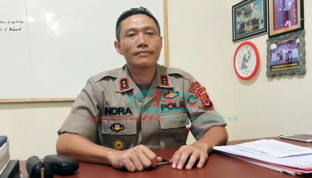 5 Guru Diperiksa Terkait Kasus Peremas Payudara Siswi SMK di Sulut (60384)
