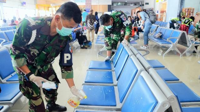 Bandara Pindah ke Kulon Progo, Adisutjipto Hanya Layani Pesawat Baling-baling (393984)