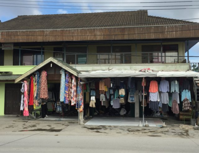 4 Rekomendasi Thrift Shop Menarik di Samarinda yang Wajib Dikunjungi (357066)