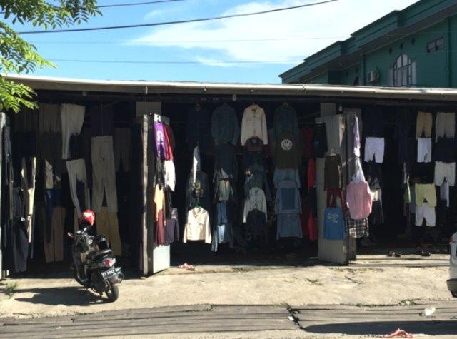4 Rekomendasi Thrift Shop Menarik di Samarinda yang Wajib Dikunjungi (357067)