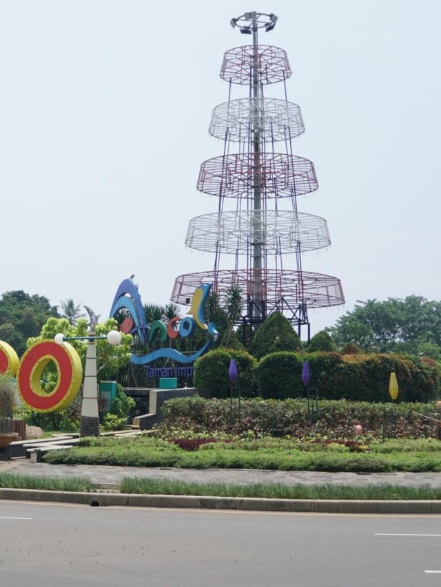 Ngabuburit di Ancol, Ini 3 Wisata Seru yang Bisa Jadi Pilihan (62809)