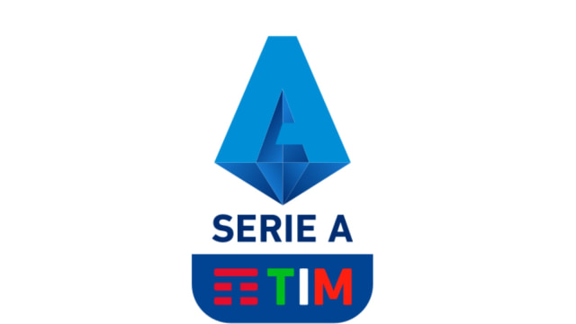 Bursa Transfer Lengkap Liga Italia: Chiesa ke Juventus, Smalling ke AS Roma (158154)