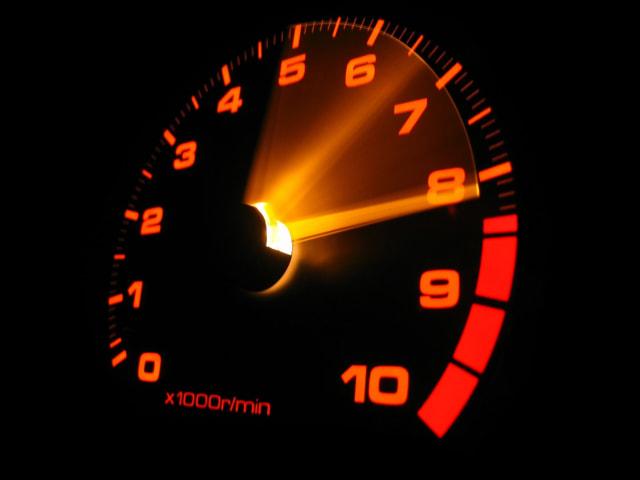 Sebelum Beli Mobil Bekas Transmisi Matik, Simak 5 Tips Ini (552706)