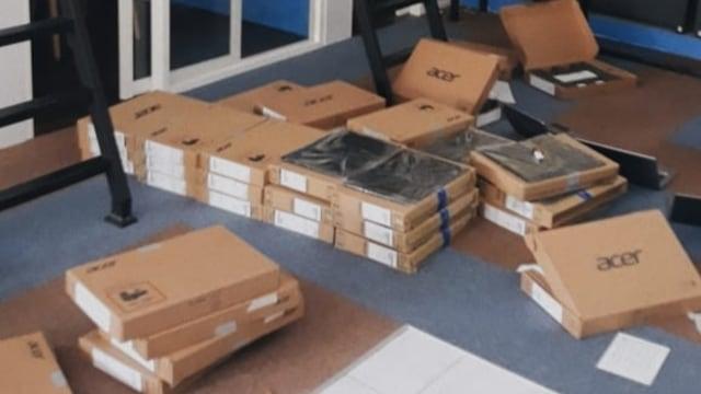 Startup di Yogya Ini Borong Puluhan Laptop Agar Semua Karyawan Work From Home (25641)