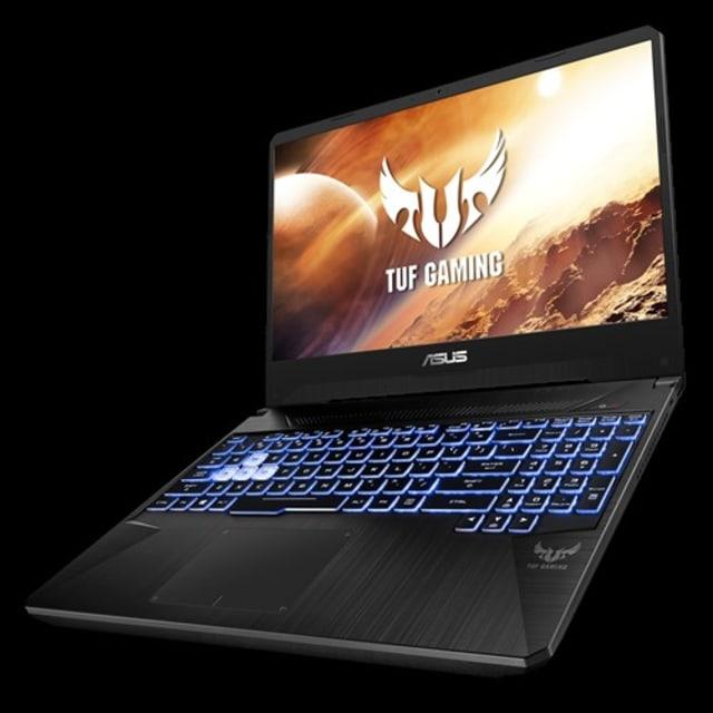 5 Laptop Gaming Murah Harga Di Bawah Rp 10 Juta Kumparan Com