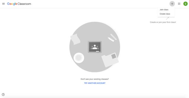 Cara Menggunakan Google Classroom Untuk Pengajar Kumparan Com