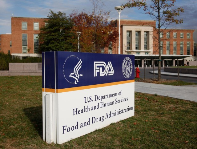 FDA: Booster Berikan Perlindungan Tambahan, tapi Belum Terbukti Dibutuhkan (148047)