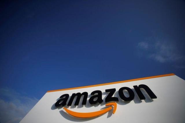 Amazon Tambah 100.000 Karyawan Gudang dan Pengiriman (75769)