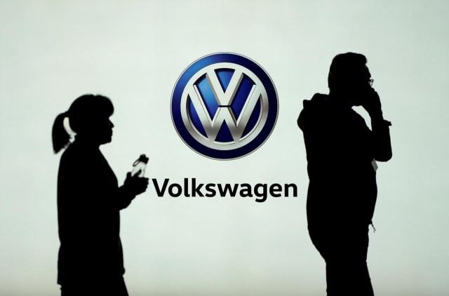 VW Tambah Persentase Nikel di Sel Baterai Mobil Listrik (77773)